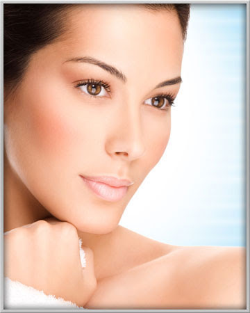 Anti Aging Skin Care Treatment New Youth Skin Care