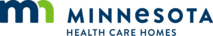 MN Health Care Homes Logo