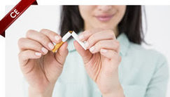 Smoking Cessation for Pregnancy and Beyond