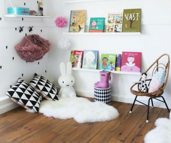 Imagem: http://www.ministyleblog.com