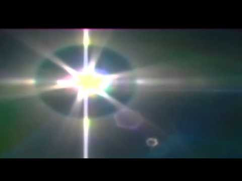 NIBIRU News ~ History as theater: Planet X revealed plus MORE Hqdefault