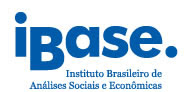 iBase - Instituto Brasileiro de Análises Sociais e Econômicas