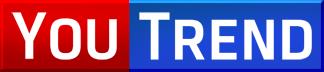 Logo You Trend
