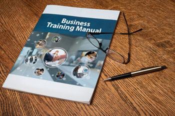 Training Manuals-1