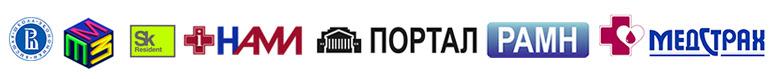 В Москве 26 января 2017 года завершила свою работу 68-я рабочая группа, проходившая в НИУ «ВШЭ».  [1]