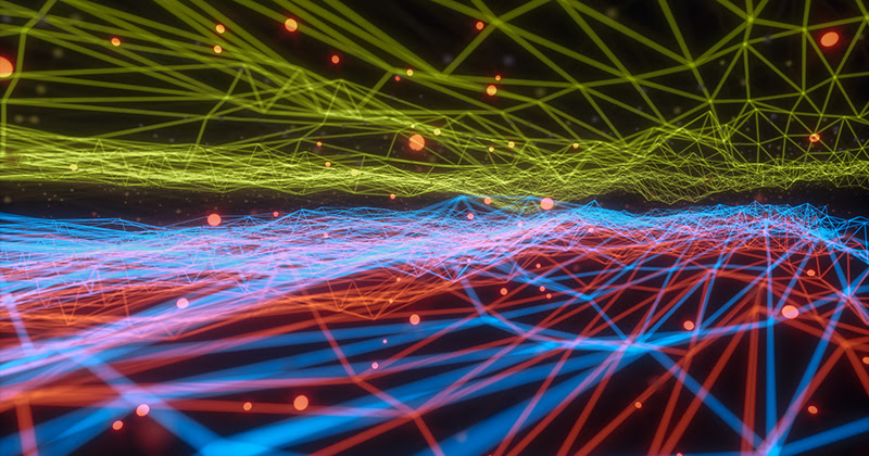 US ENERGY DEPARTMENT ROLLS OUT 10-YEAR PLAN FOR QUANTUM INTERNET GettyImages-1254972259