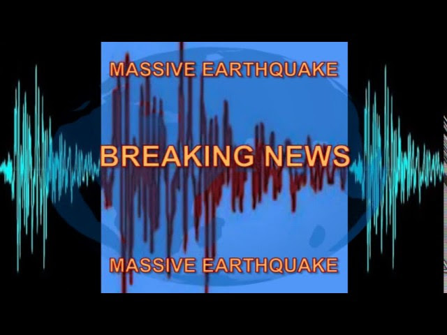 Earthquake Strikes Mutis, Colombia 5.5 Magnitude January 12, 2017  Sddefault
