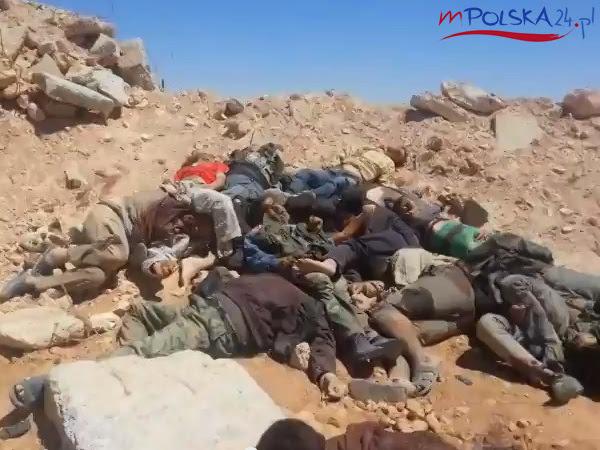 homs-syria-4.jpg