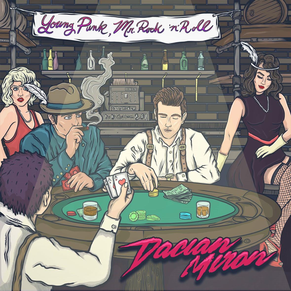 Dacian-Young-Punk-Mr-Rock-n-Roll-High-Res Final