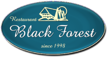 German Beer Fest at the Black Forest Restaurant
