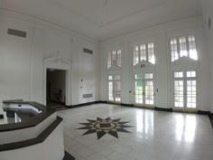 Roosevelt Bathhouse