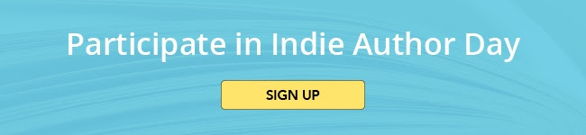 Participate in Indie Author Day: Sign Up