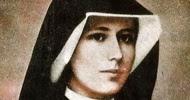 5 października zmarła św. siostra Faustyna Kowalska