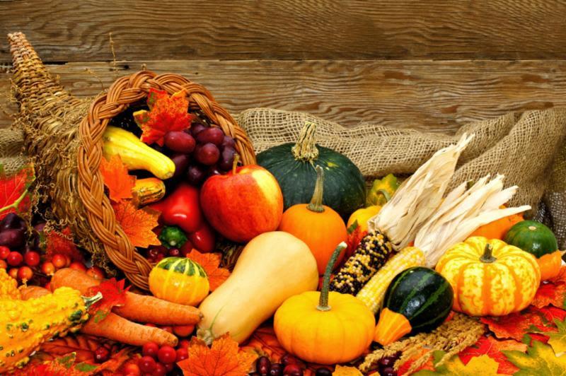 autumn_cornucopia.jpg