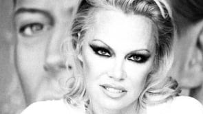 Pamela Anderson: The Making of a Scape Goat WFZI5dH7zn