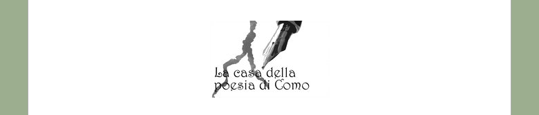 This is the logo