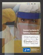Image of toolkit cover