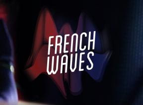 http://fcnl.frenchculture.org/sites/default/files/styles/small/public/frenchwaves-visuel-generique4.jpg?itok=njC-jpWr