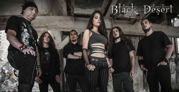 R.I.O-Black Desert 1 (Medium)