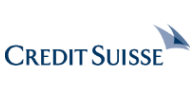 Credit Suisse - Location Sponsor