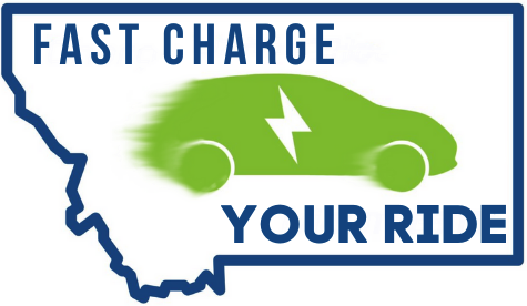 Fast Charge Your Ride