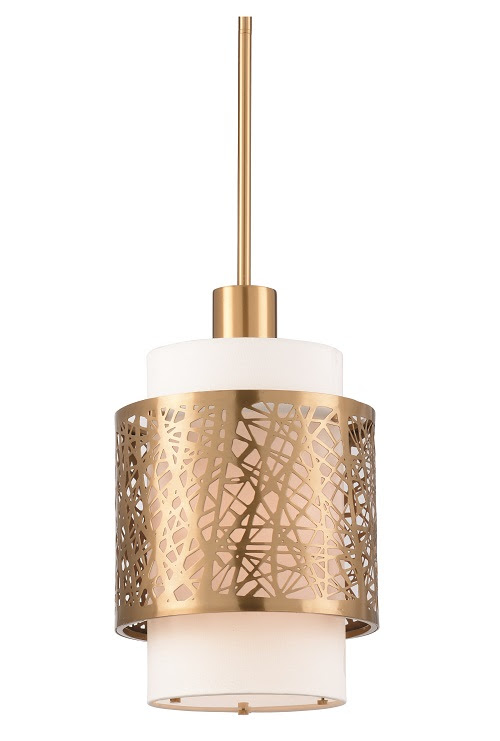 Wildwood-%20Web%20Pendant%20%2867134%29 10 Lighting Pieces We Love for Fall