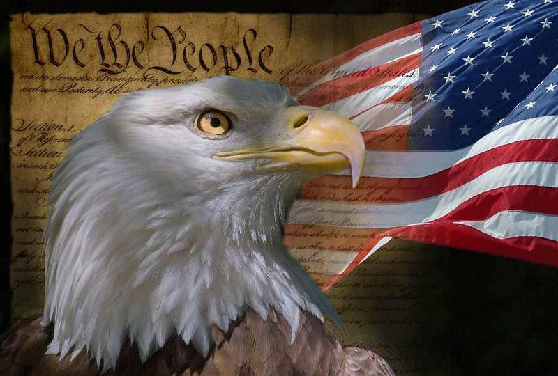 eagle/const/flag