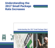 Photo of Rate Increase white paper