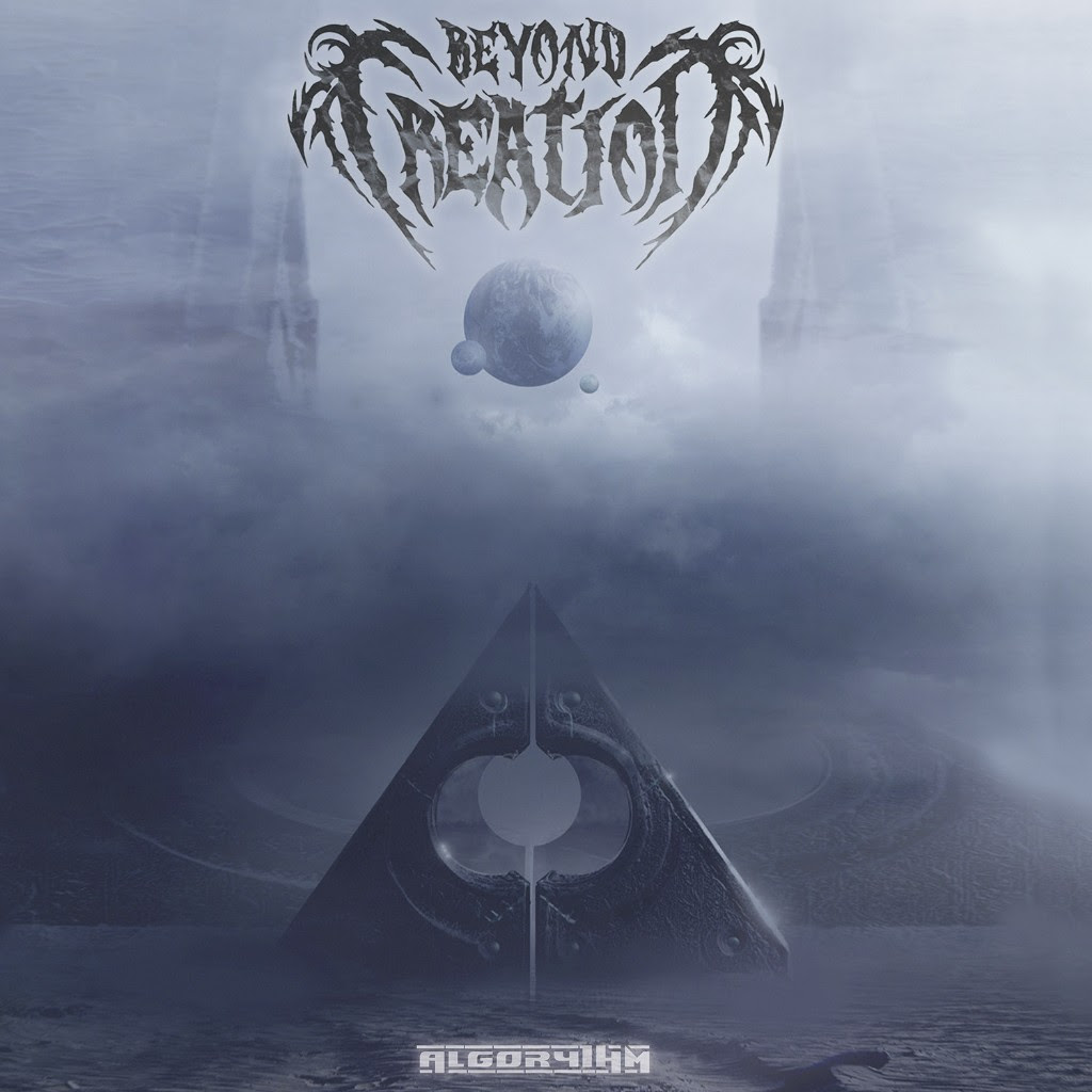 Algorythm-cover-art