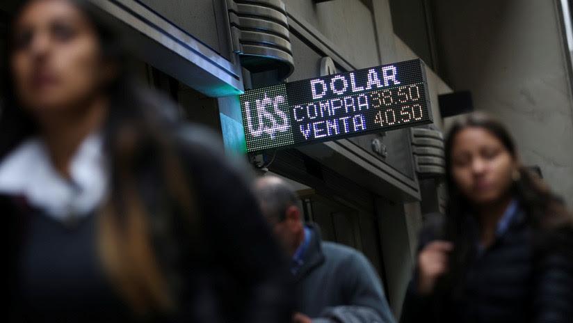 Una nueva crisis financiera es inevitable: ¿Cuándo sucederá y qué tan destructiva será?