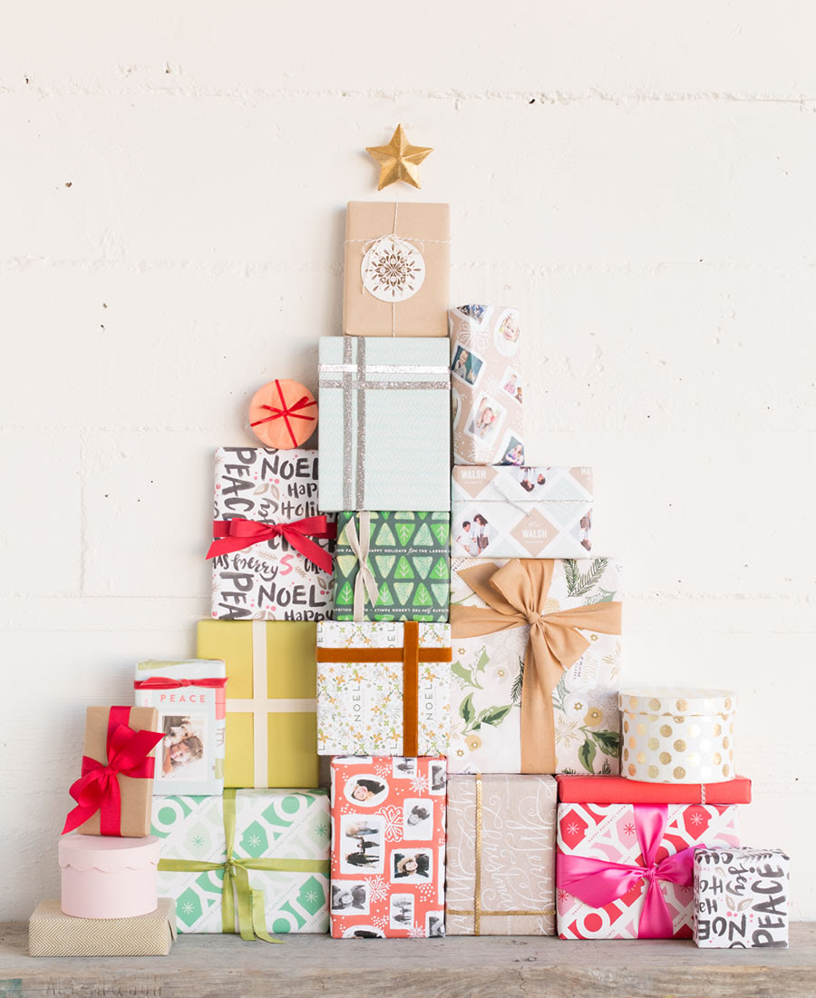 FREE SHIPPING from Minted + Im...