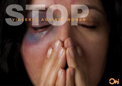 stop_en_0030_400