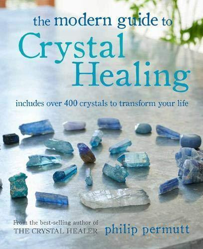 the_modern_guide_to_crystal_healing_1