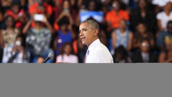 sfl-president-obama-campaigns-for-hillary-clin-001
