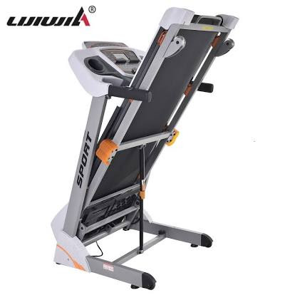 wholesale price trademill home gym equipment