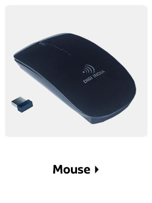 Mouse|Below Rs499