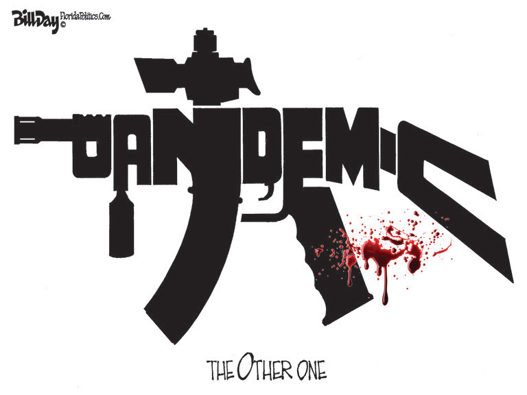 PANDEMIC, ASSAULT RIFLE, GUNS, BOULDER, ATLANTA, KILLING, GUN REFORM, CONGRESS