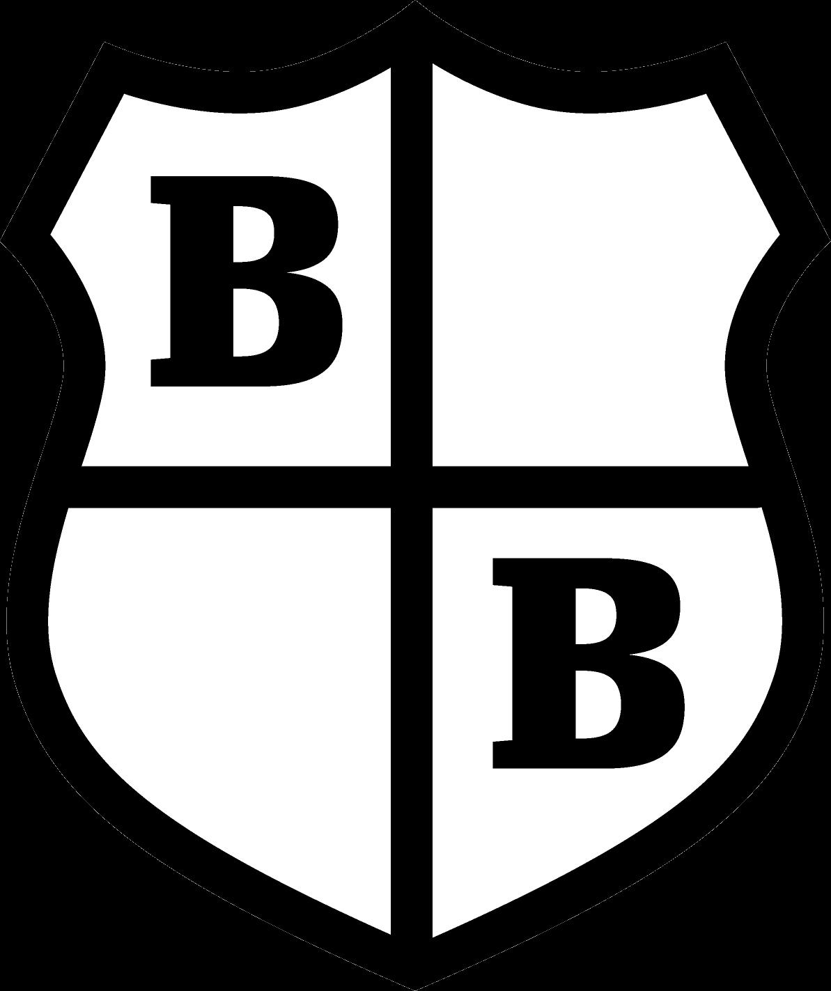 BlacksmithBlades