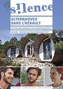 Alternatives dans L'Hérault