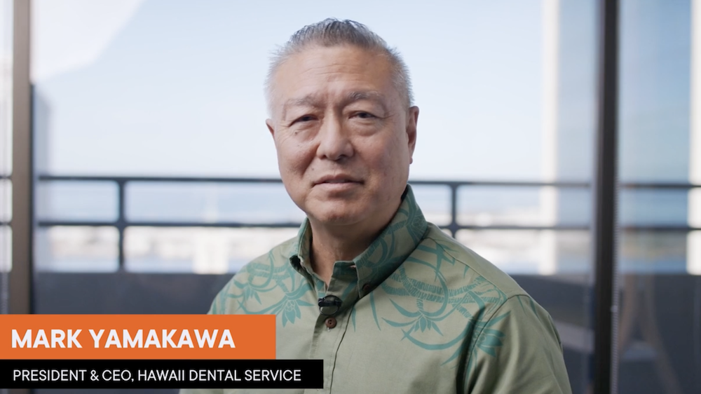 Click here to learn why HDS supports Hawaii Business' Leadership Conference!