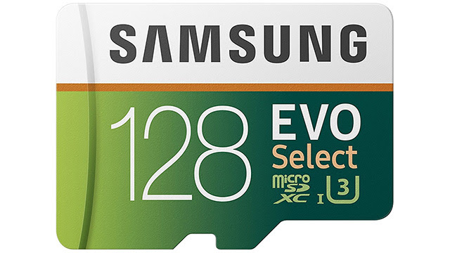 ddsamsungevoselect128gb