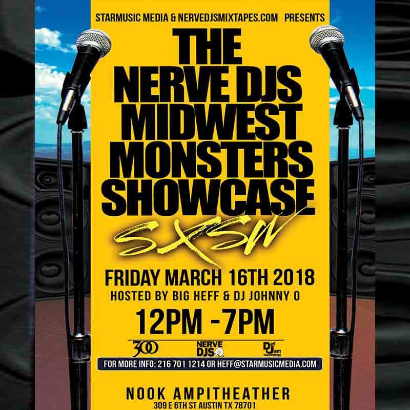 Nerve-DJs-7th-SXSW2018