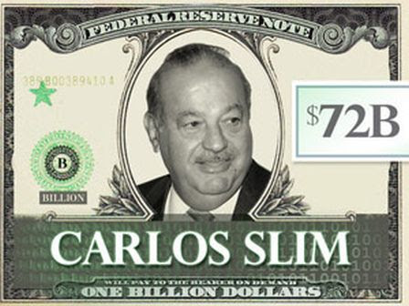 http://i2.wp.com/www.dangerandplay.com/wp-content/uploads/2016/10/Carlos-Slim-1.jpg?fit=448%2c336