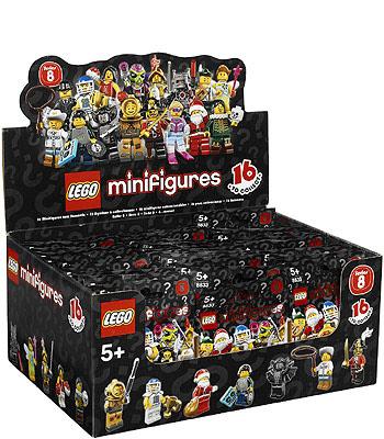 lego-minifigure-series-8-12818255_01