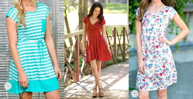 *HOT* Day Dress Blowout | 12 S...