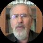 Atilio Borón, sociólogo y doctor en Ciencia Política por la Universidad de Harvard.