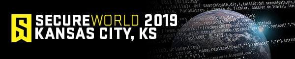 KAN-2019-logo-city-banner-600x120-001.jpg