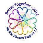 2014_contest_logo