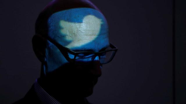 Twitter diz que negar Holocausto não se encaixa em regra de desinformação da rede