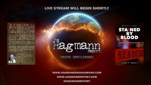 Stan Deyo on The Hagmann and Hagmann Report